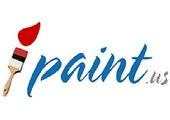 ipaint.us coupons or promo codes at ipaint.us