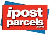 iPost Parcels coupons or promo codes at ipostparcels.co.uk