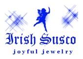 IrishSusco coupons or promo codes at irishsusco.com