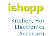 ishoppe.co.uk coupons or promo codes