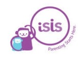 Isis Parenting coupons or promo codes at isisparenting.com