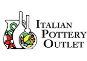 Italian Pottery Outlet coupons or promo codes at italianpottery.com