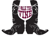 Iwalkthevine.com coupons or promo codes at iwalkthevine.com