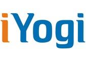 coupons or promo codes at iyogi.com