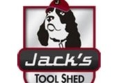 Jackstoolshed.com coupons or promo codes at jackstoolshed.com
