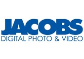 Jacobs Digital Photo And Video UK coupons or promo codes at jacobsdigital.co.uk