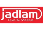 jadlamracingmodels.com coupons or promo codes