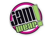 jamwearonline.com coupons and promo codes