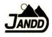 Jandd coupons or promo codes at jandd.com