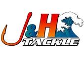 J&H TACKLE coupons or promo codes at jandh.com