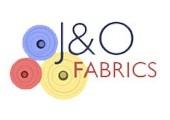 jandofabrics.com coupons or promo codes