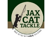 jaxcattackle.com coupons or promo codes