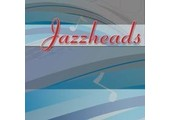jazzheads.com coupons and promo codes