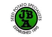JBA Seed Potatoes UK coupons or promo codes at jbaseedpotatoes.co.uk