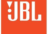 JBL by Harman coupons or promo codes at jbl.com
