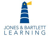 jblearning.com coupons and promo codes