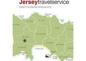 Jersey Travel coupons or promo codes at jerseytravelservice.co.uk
