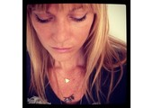 Jessica Matrasko Jewelry coupons or promo codes at jessicamrocks.com