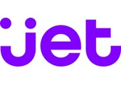 Jet coupons or promo codes at jet.com