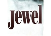 jeweljk.com coupons and promo codes