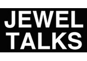 jeweltalks.com coupons and promo codes