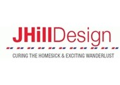 jhilldesign.com coupons and promo codes