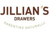 Jillian's Drawers coupons or promo codes at jilliansdrawers.com