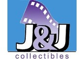J&J Collectibles coupons or promo codes at jjcollectibles.com
