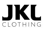 JKL Clothing UK coupons or promo codes at jklclothing.co.uk