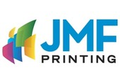 JMF Printing coupons or promo codes at jmfprinting.com