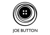 Joe Button coupons or promo codes at joebutton.com