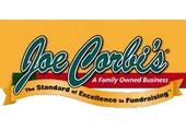 Joe Corbi's coupons or promo codes at joecorbi.com