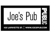 joespub.com coupons and promo codes