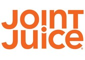 jointjuice.com coupons or promo codes
