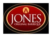 jonesbarbeque.com coupons and promo codes