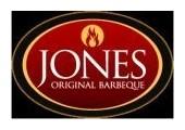 Jones Barbeque Restaurant coupons or promo codes at jonesbarbeque.com