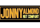 Johnny Almonds coupons or promo codes at jonnyalmond.com