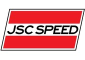JSC Speed coupons or promo codes at jscspeed.com