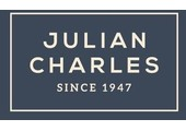 juliancharles.co.uk coupons or promo codes