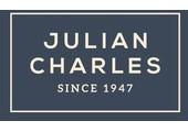 Julian Charles coupons or promo codes at juliancharles.co.uk