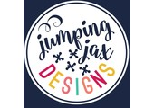 jumpingjaxdesigns.com coupons and promo codes