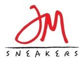 JumpManSneakers coupons or promo codes at jumpmansneakers.com