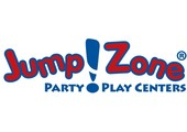 Jump Zone Party Inflatable coupons or promo codes at jumpzoneparty.com
