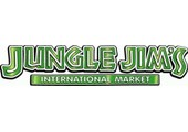 junglejims.com coupons and promo codes