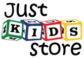 Just Kids Store coupons or promo codes at justkidsstore.com