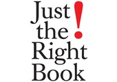 Just the Right Book coupons or promo codes at justtherightbook.com