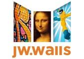 jwwalls.com coupons and promo codes