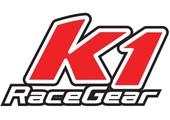 k1racegear.com coupons and promo codes