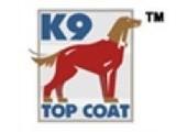 k9topcoat.com coupons or promo codes