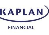 kaplan-publishing.kaplan.co.uk coupons or promo codes